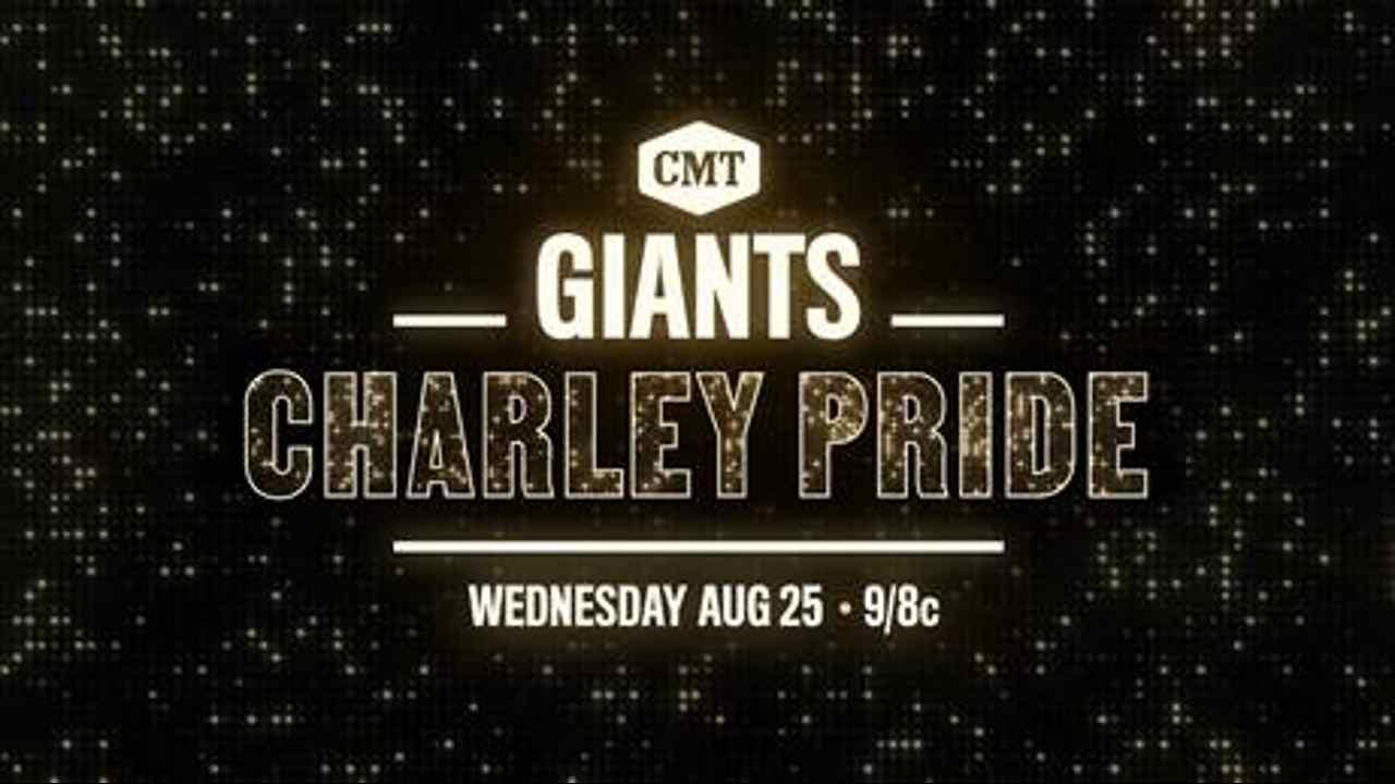 Promo image courtesy CMT