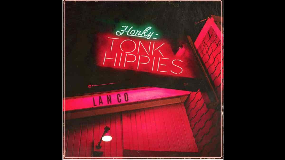 Lanco cover art