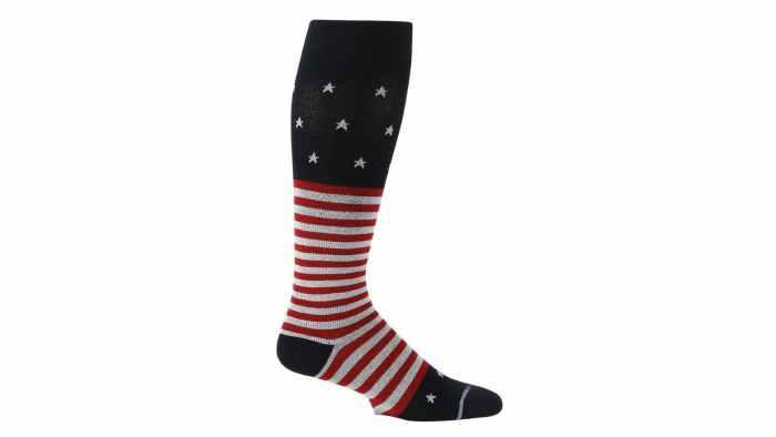 Dr. Motion Compression Socks