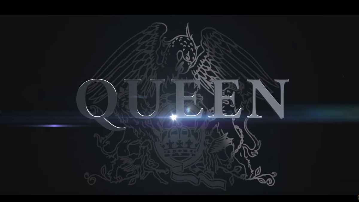 Queen Share Trailer For Launch Of Online Video Series