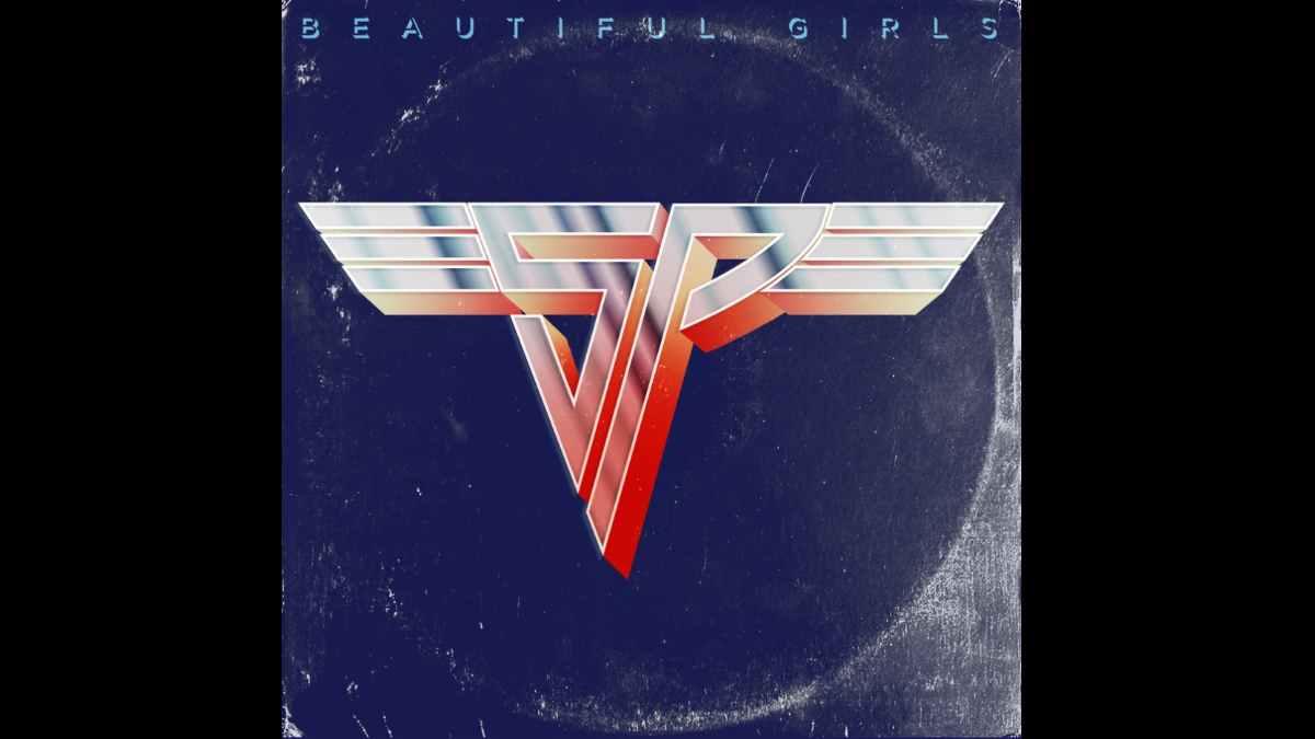 Steel Panther Tribute Eddie Van Halen With Covers Of Classic Songs