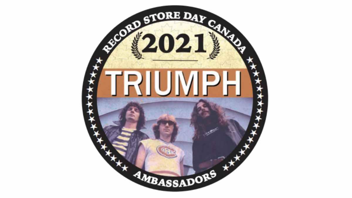 Triumph RSD promo courtesy Chipster