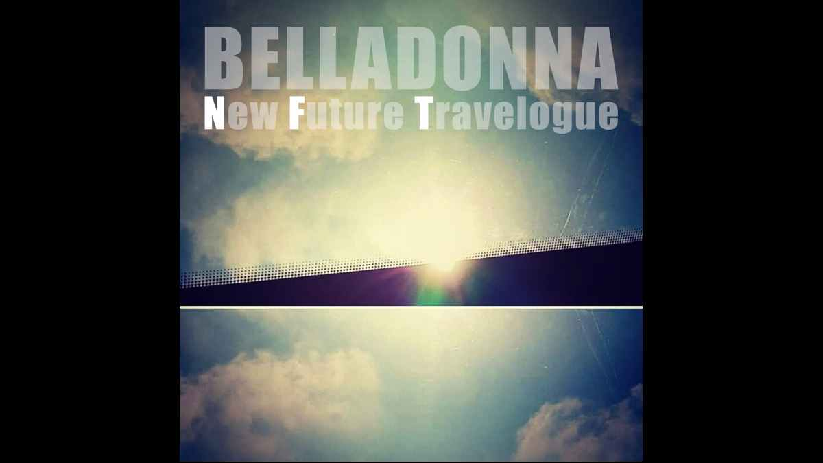 Belladonna single art