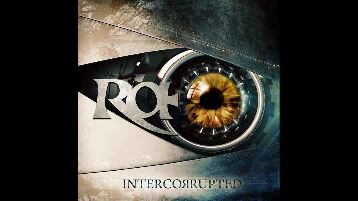 Ra album cover art