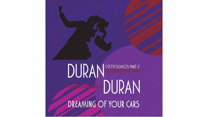 Duran Duran - 1979 Demos Part 2