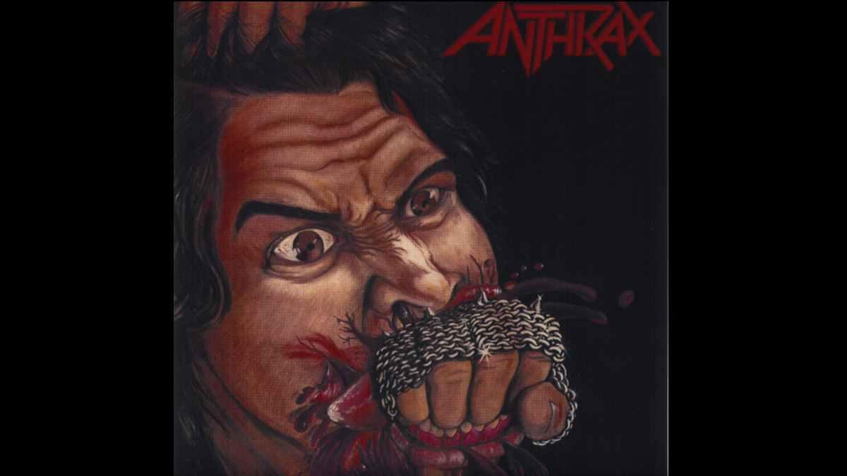 Anthrax video still