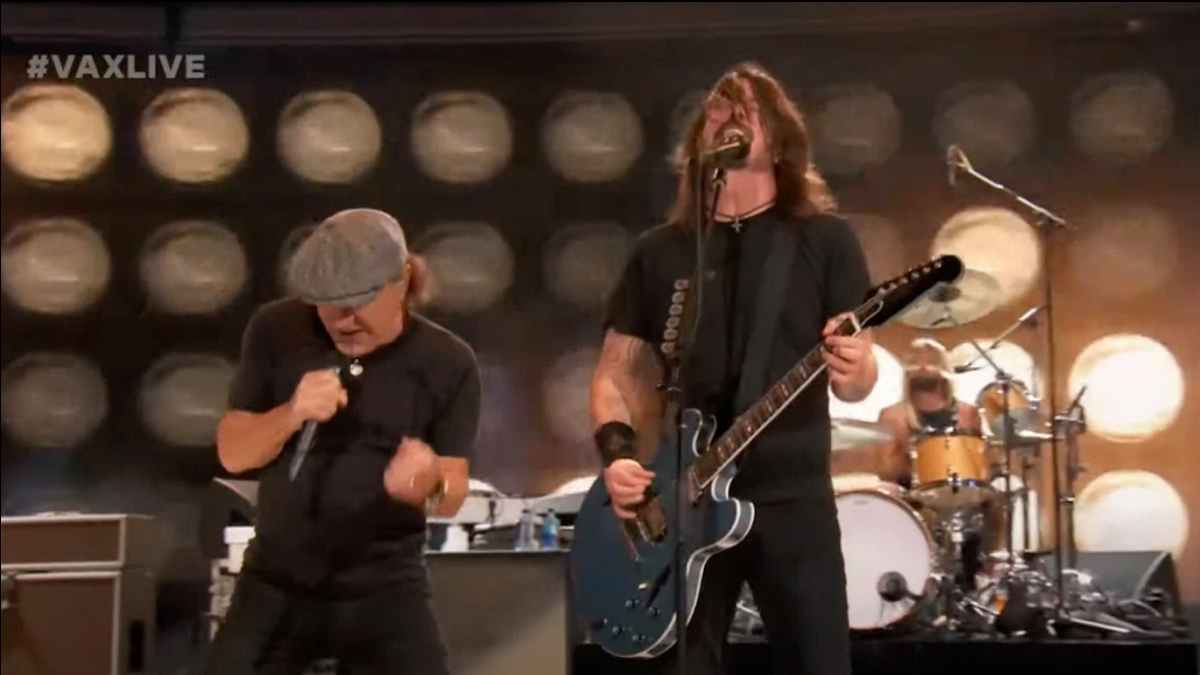 AC/DC video still