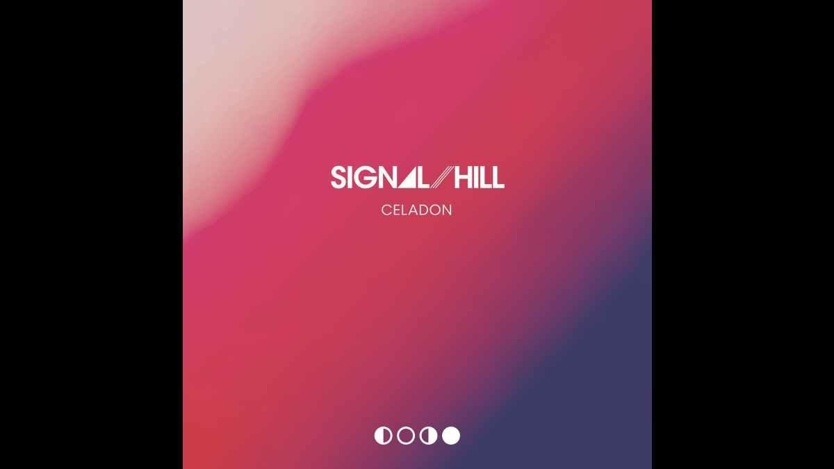 Signal Hill single art