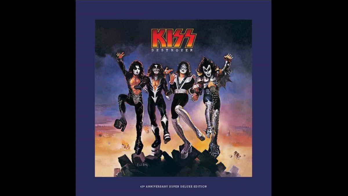 Reissue cover art